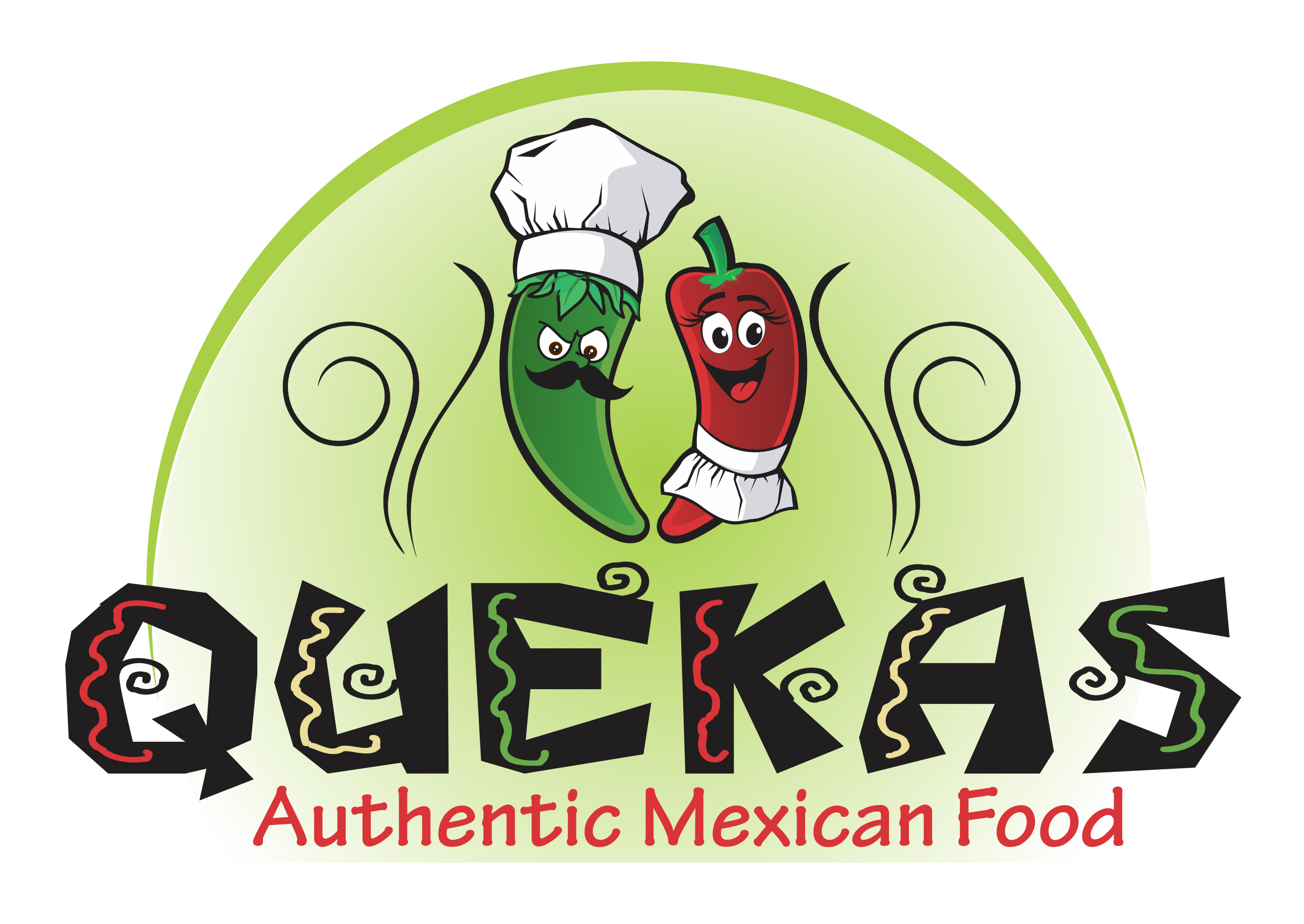 quekas authentic mexican restaurant kalamazoo mi